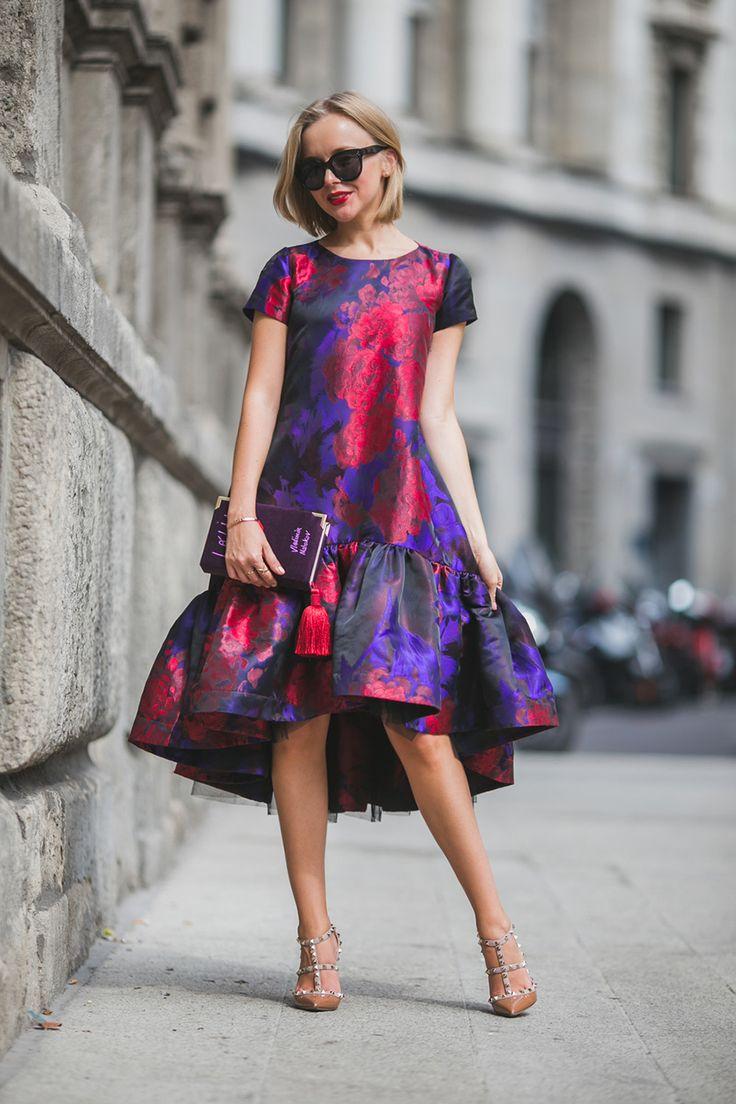 Blog sobre moda, lifestyle, decoración, viajes, eventos y bodas.