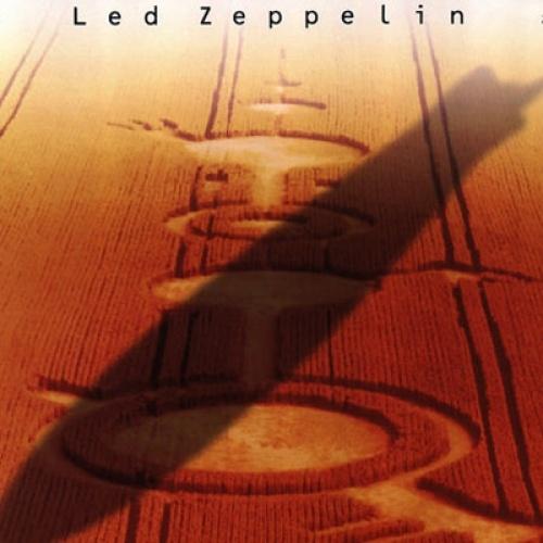 Led Zeppelin:  Led Zeppelin Box Set, Volume 1 | Rolling Stone