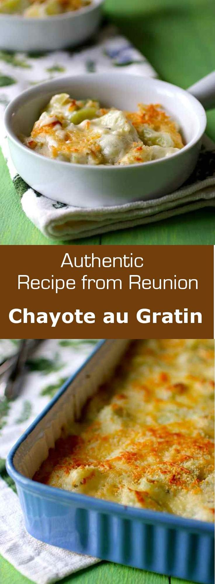 Easy recipes from aquitaine france