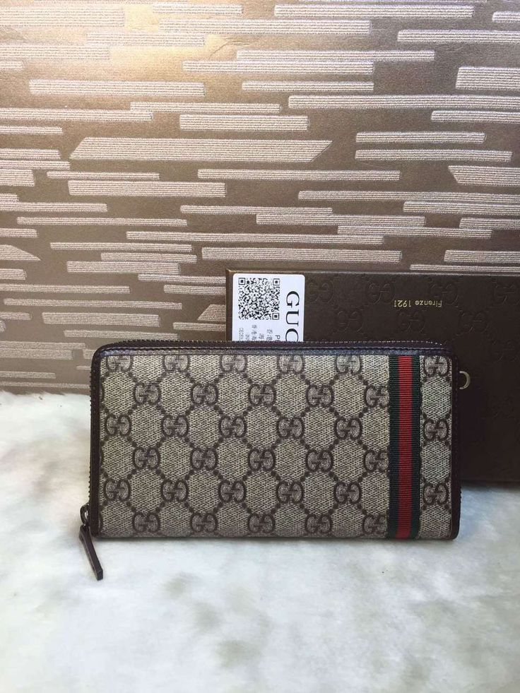 Gucci Wallet Id 46131 For A Yybags Bags Online Ping Items Guccu Bag Jansport Backpack 2017