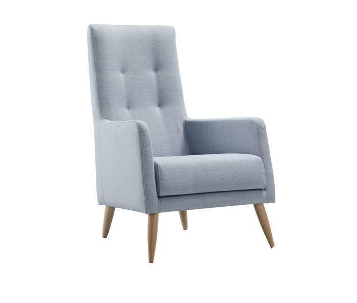 30 best va de butacas kibuc images on pinterest couches - Butacas modernas ...
