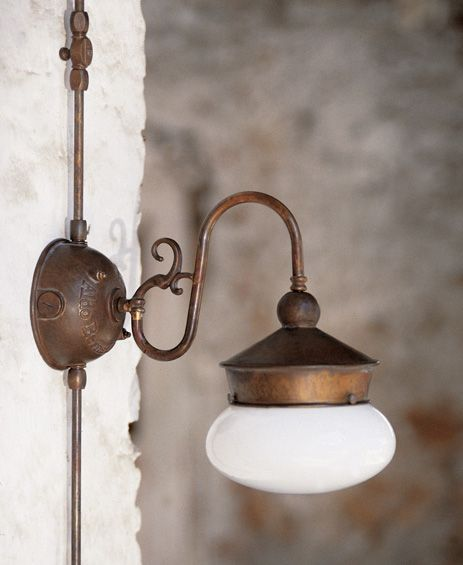 17 Best images about Outdoor Wall Lights on Pinterest Outdoor porch lights, Bavaria and Turin