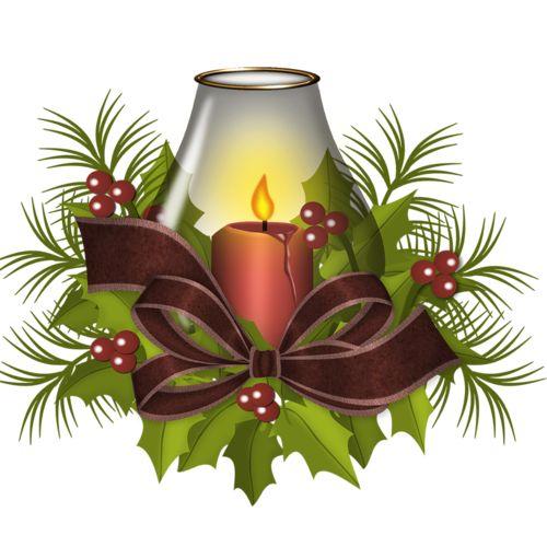 Cinnamonu0026Cookies. Christmas BellsChristmas ClipartChristmas ...