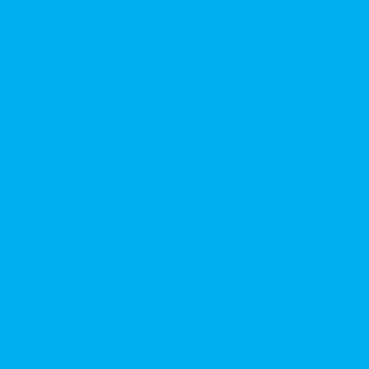 Nuestros vasos para café son los indicados para este clima  #nuovavitamx . #ecofriendly #sustainable #eco #sustainableliving #natural #green #instagood #gogreen #love #greenliving #ecoconscious #allnatural #environment #design #noplastic #naturelovers #ecofriendlyproducts #savetheplanet #naturalproducts #ecoliving #eco #eco #eco #mexico #biodegradable #cdmx