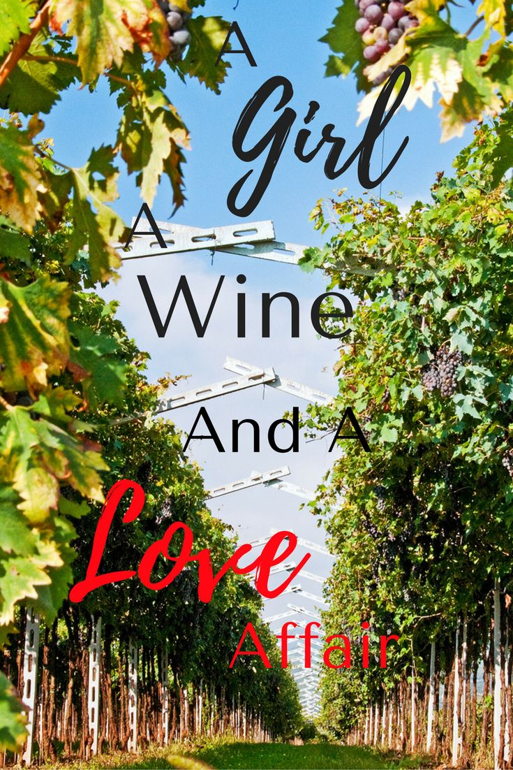 It's all about Italy, wine and love. Click through to read a fun story that can only happen when you travel... #love #travel #italytravel #europetravel #wine #wanderyourway