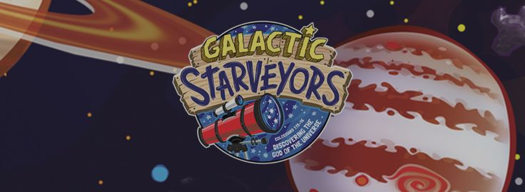 All VBS volunteers and anyone interested in volunteering are welcome to join us in the lounge immediately following the service.  We will be preparing for our Vacation Bible School week of July 17th through July 21st.   If you are interested in helping us but have yet to sign up, this luncheon is a great time. Your willingness to serve the kids of New Life and our community is appreciated.    All volunteers are asked to review your VBS materials and make a list of items needed. We will begin…