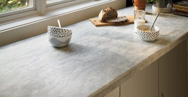 Bio Plastic In Furniture Design Diffusion Formica Countertops