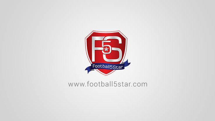 Moenchengladbach 1 – 2 Manchester City -  http://www.football5star.com/highlight/moenchengladbach-1-2-manchester-city/