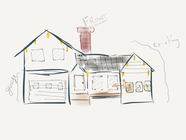 67 Best Outside Lights Images On Pinterest Home Ideas