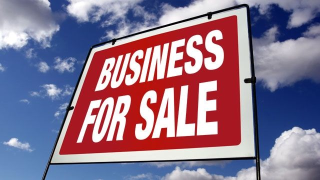 business for sale free listing commission free listings the saleh group sell a business on bizbuysell advertise a business or franchise list your business