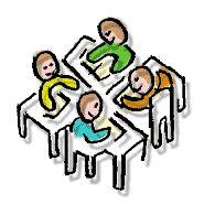 Positieve groep maken
