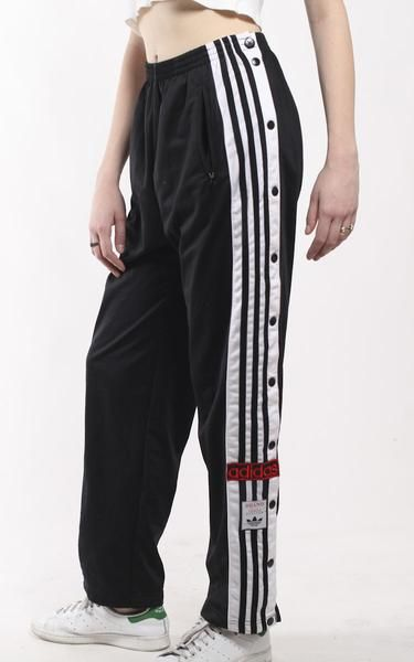 The 25 Best Adidas Pants Ideas On Pinterest Pantalon