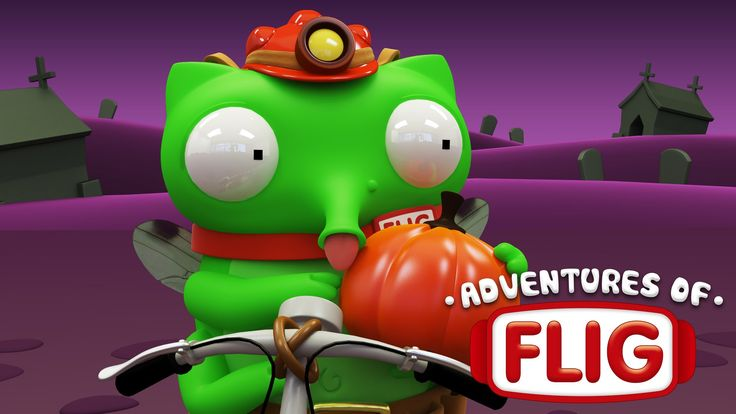 Flig Short Stories: Flig Vs Bony (Episode 8, Adventures Of Flig)https://play.google.com/store/apps/details?id=org.rad.flig #aoflig #fligadventures #Flig #maze #runner #airhockey #indiedev #indiegame #gamedev #game #mobile #android #free #indie #funny #green #followme #nofilter #colorful