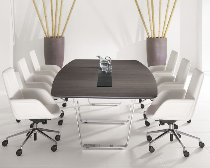 conference room chairs with casters
