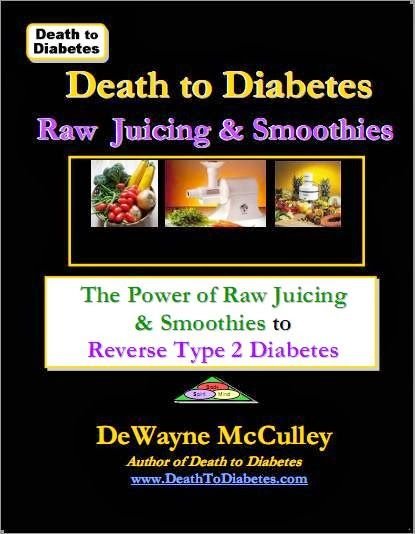 53 best juicing for diebetics images on pinterest healthy eating juicing smoothies raw food diet to reverse and cure diabetes forumfinder Images