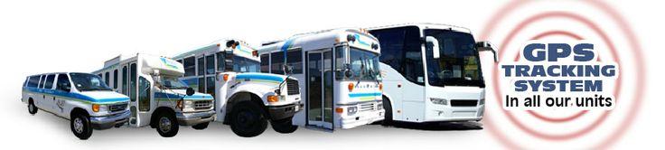 Pegasus Transit   Ventura County Airporter   Ventura County Shuttle   Santa Barbara Airport Shuttle