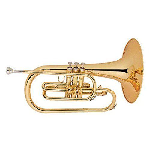 Funion Marching Mellophone Horn Funion https://www.amazon.ca/dp/B01FYCV47Q/ref=cm_sw_r_pi_dp_zHdsxbE0XANVZ
