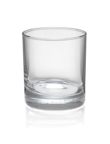 4 Adante Tumblers - Marks & Spencer