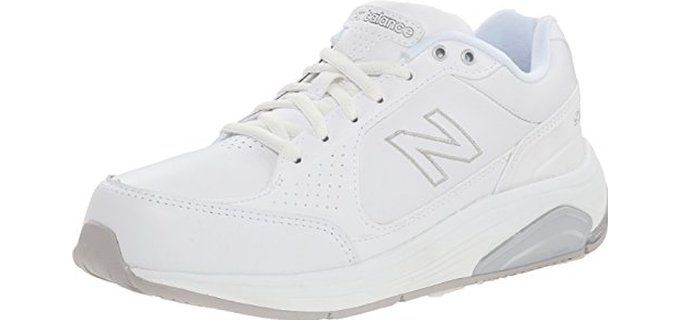 Best Rated New Balance Women S Running Shoe For Bunions