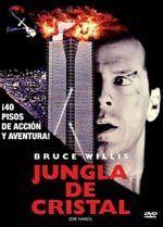 Jungla de cristal (1988)