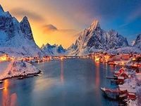 102 best images about Paysage on Pinterest | Zimbabwe, Cancun and Spain.