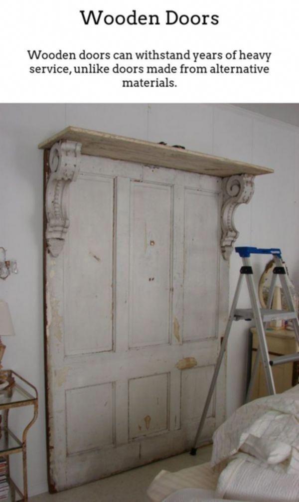 Solid Internal Doors Wide Interior Door Solid Wood Entry Doors