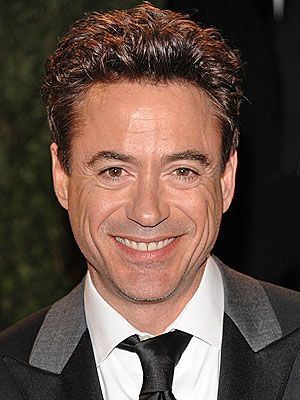 robert downey jr. - Google Search Eccentric, smart, and ferociously talented.