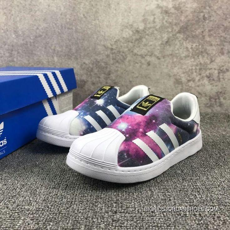 http://www.bigkidsjordanshoes.com/adidas-kids-shoes-2017-winter-new-lastest.html ADIDAS KIDS SHOES 2017 WINTER NEW LASTEST Only $68.32 , Free Shipping!