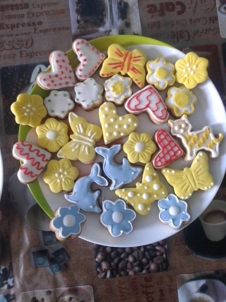 тематические печенюшки #торт_на_заказ_запорожье #печенье #песочный_торт