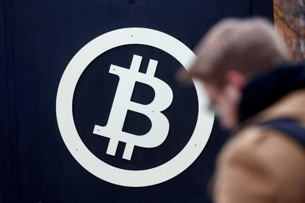 Bitcoin tops $10,000 for first time, as bubble warnings multiply #bitcoin #dollar