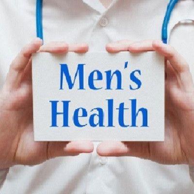 Featured Testosterone Blood Test Online