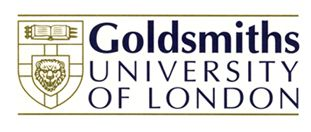 Goldsmiths University of London is one of many colleges where Laurel Springs School's Class of 2014 graduates have been accepted. Our graduates have a 91% college acceptance rate.