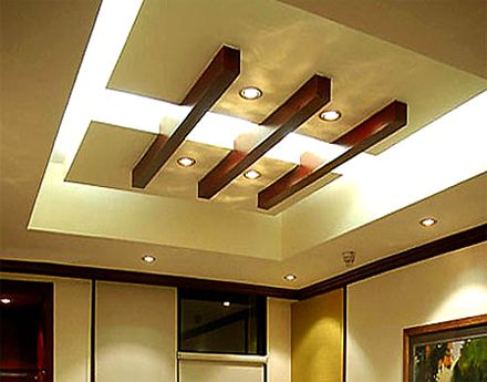7f3ba892621bbaecab4d0d506b1f61d4 gypsum ceiling ceiling lighting 17 best images about home interiors on pinterest,Fall Ceiling Designs Home