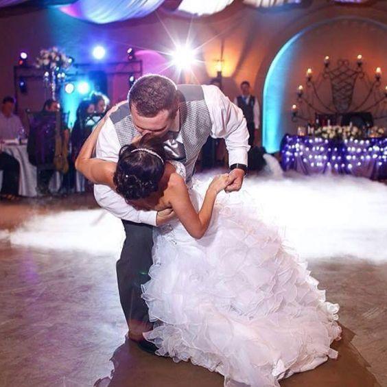 Simply Soundz - Wedding Guide