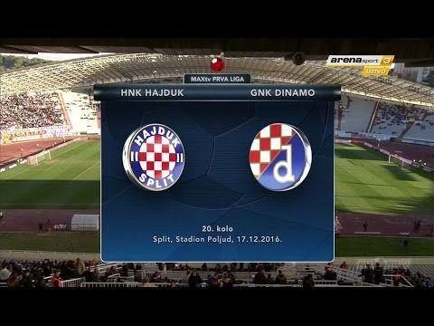 HNK Hajduk Split vs Dinamo Zagreb - http://www.footballreplay.net/football/2016/12/17/hnk-hajduk-split-vs-dinamo-zagreb-2/