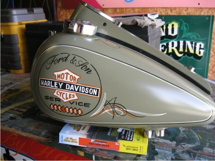 Best Pinstriping Harley Davidson Images On Pinterest Harley - Stickers for motorcycles harley davidsonsbest harley davidson images on pinterest