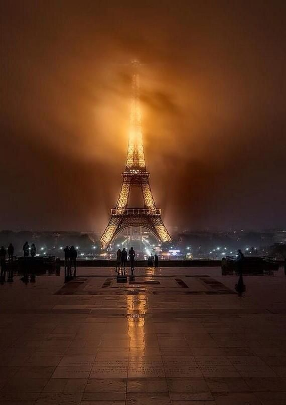 Todo relativo a la mejor ciudad del mundo. Paris, la cité de l'amour et la lumière