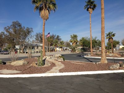 276 Best Featured Campgrounds Rv Parks And Resorts Images