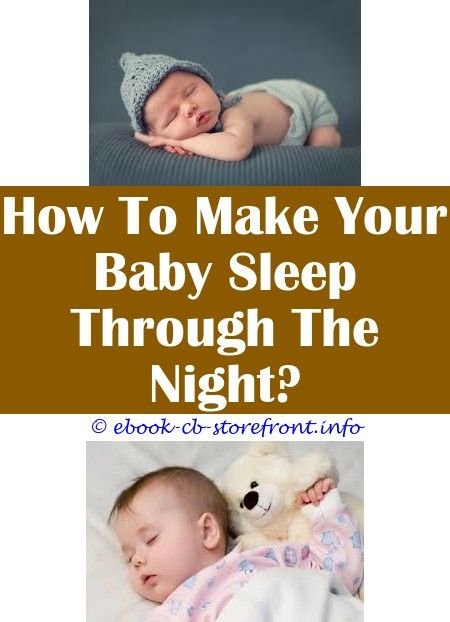 10 Fascinating Baby Sleep Habits While Teething Ideas