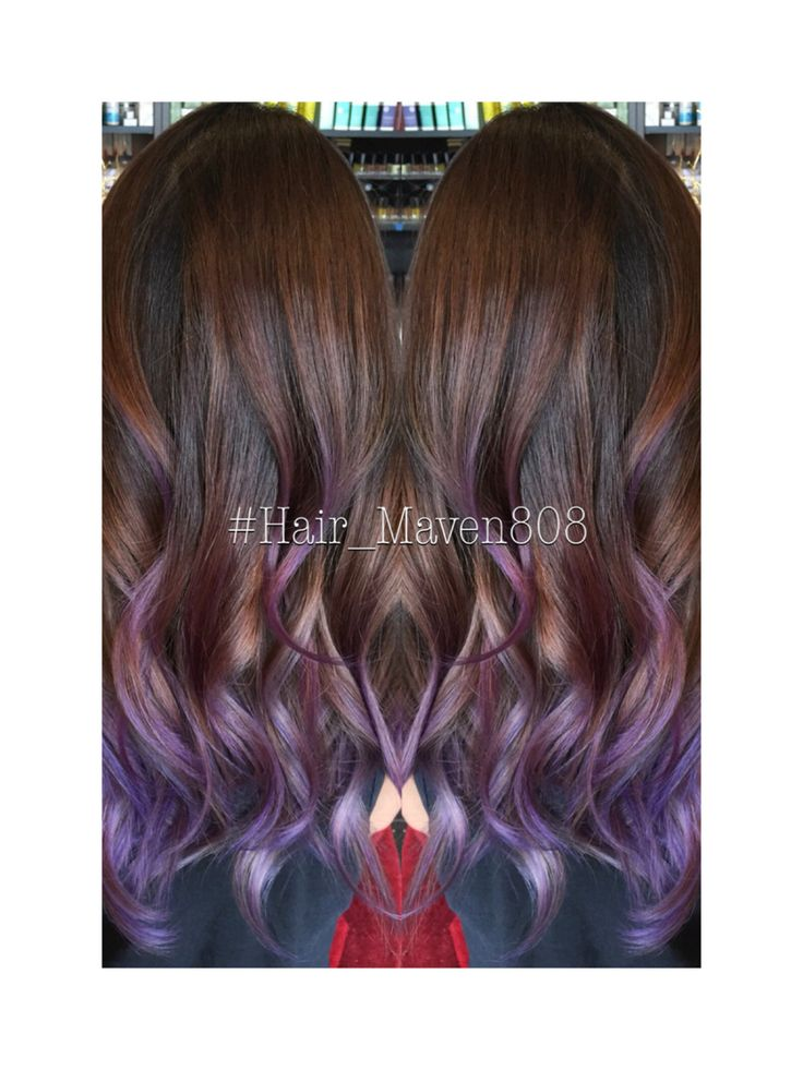 17 Best Images About Hairstyles On Pinterest Her Hair