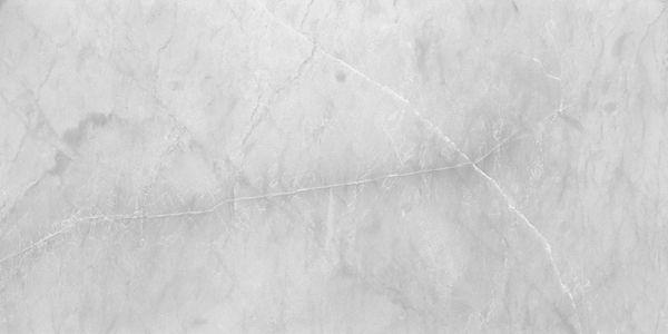 Colour: Ice Grey Finish: Honed Fairly uniform Light Grey running into Taupe/Grey, with some White quartz veining.