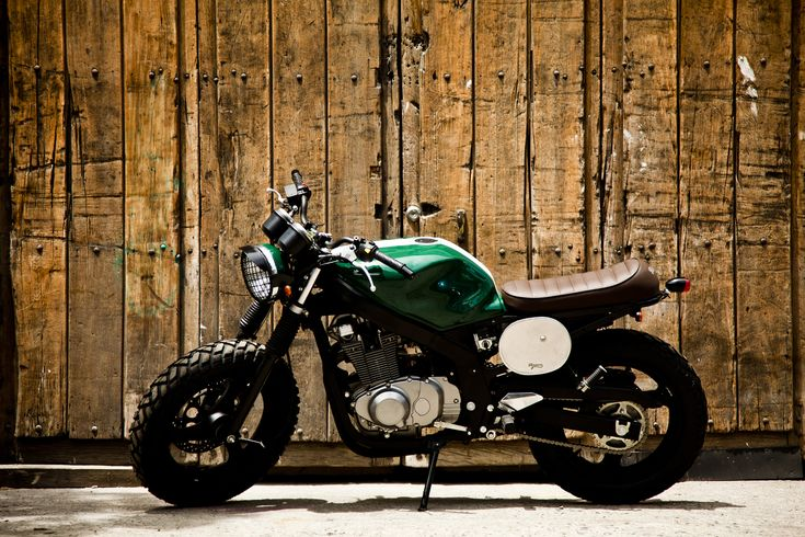 1000 images about gs500e customs scramblers cafe etc on pinterest the o 39 jays nooks and. Black Bedroom Furniture Sets. Home Design Ideas