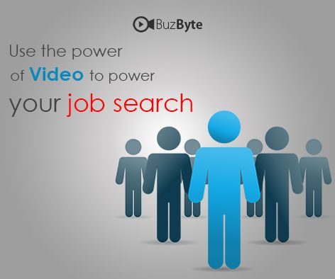 58 best Video Resume images on Pinterest Resume, I am and What is - video resume