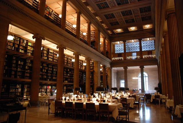 James J Hill Reference Library Minnesota My State