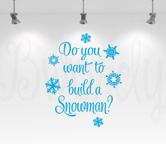 64 best designland images on pinterest bumper stickers for I want to make a snowman