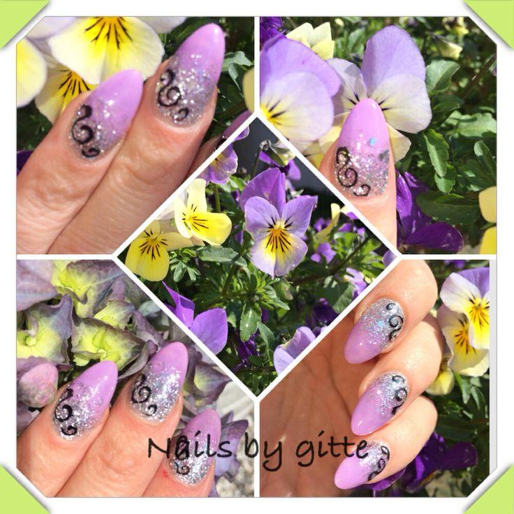 Springnails