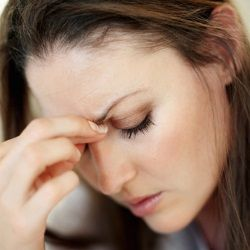 Natural Ayurvedic Home Remedies For Migraine