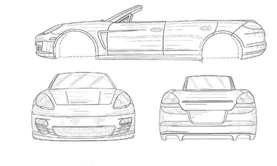 50 Eves A Porsche 911 Vezettuk Az Osszes Generaciot likewise Porsche 991 Engine Diagram also Sale also Porsche 993 Convertible Top Diagram together with View. on 2013 porsche 911 carrera cabriolet