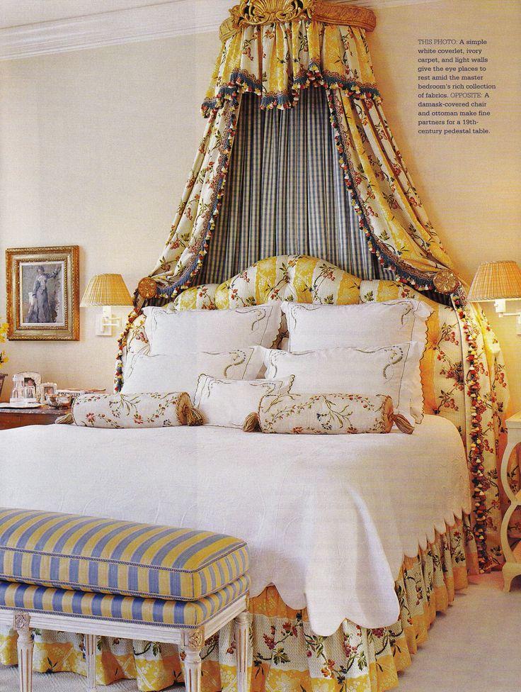 Bill & Mary Poland's home in Marin County, Interior Design by Suzanne Tucker