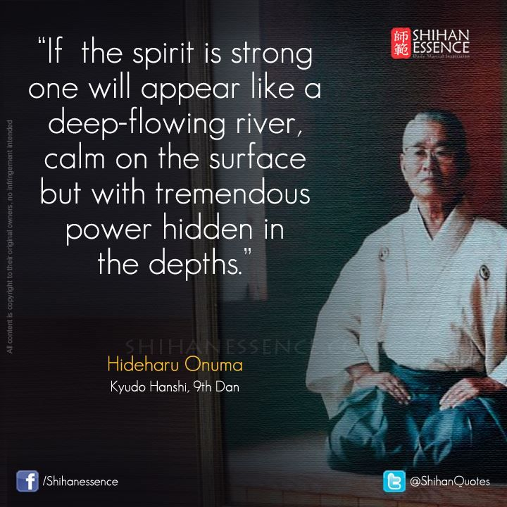 Best 25 aikido quotes ideas on pinterest - Miyamoto musashi zitate ...